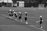 05-04-18 Playoff OT WIN at Le Moyne 9-8