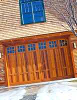 1/25/12 Raynor Garage Doors unedited-for review-